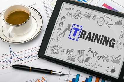 Binary options coaching