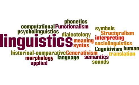 wordle_linguistics